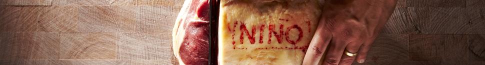 Ninos News